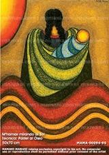 arte boliviano