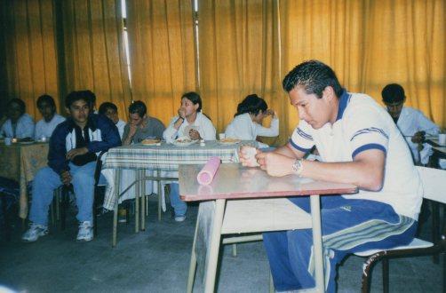 escuela3-copia-4