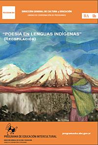 mp01-miniatura-intercultural