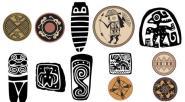 simbologías